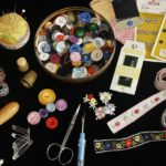 Sewing Supplies Part 2