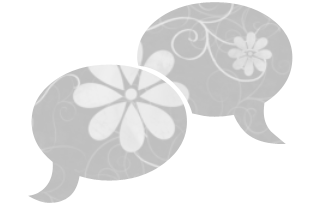 018399-flat-gray-floral-icon-symbols-shapes-comment-bubbles3