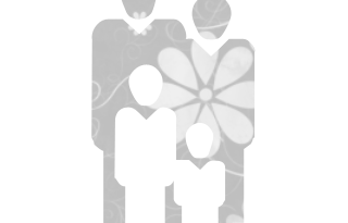 062104-flat-gray-floral-icon-people-things-people-family4