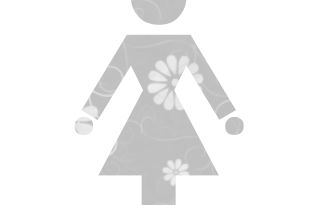 062127-flat-gray-floral-icon-people-things-people-woman6