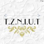 Vote for Tznius