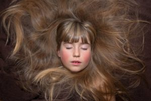 Indian Hair Wigs Still a Tznius Problem